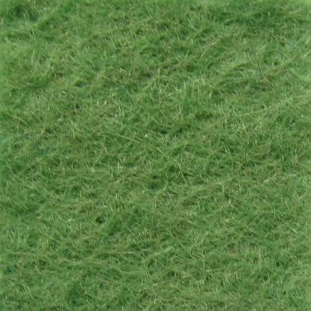 Фетр Насыщенный зеленовато-синий №49