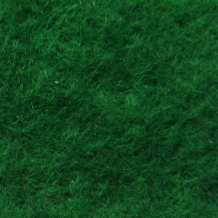 Фетр Лесной зеленый №50
