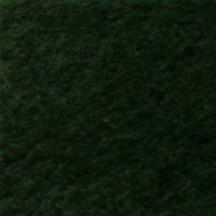 Фетр Насыщенный оливково-зеленый №51