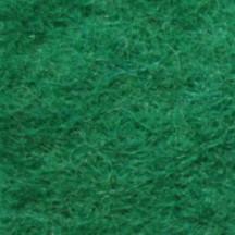 Фетр Зеленый Мичиганского государственного университета №52