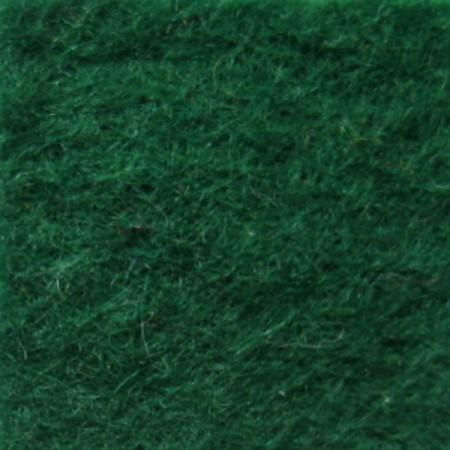 Фетр Зеленый миртовый №53