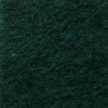 Фетр Зеленый ночной лес №54