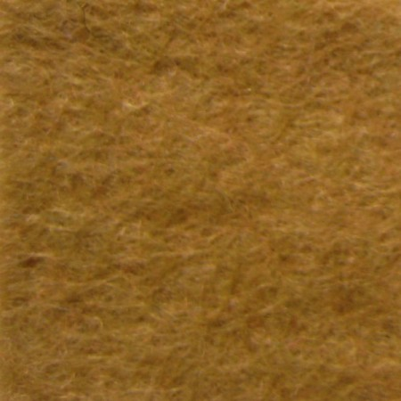 Фетр Кожа буйвола (палевый) №57