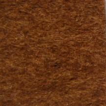 Фетр Оранжево-коричневый №66