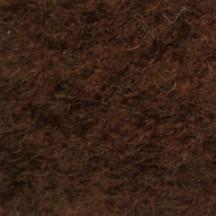 Фетр Олень коричневый №67
