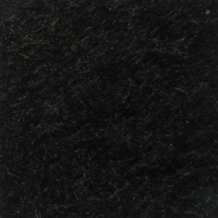 Фетр Черный №70