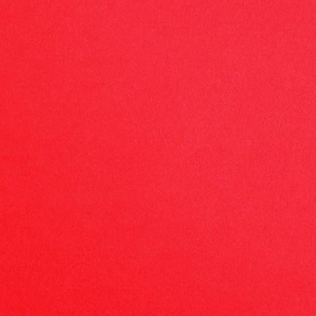 Войлок Красный