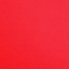 Войлок Красный Для Сумок с Латексным покрытием
