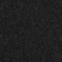 Войлок Темно Серый Меланж