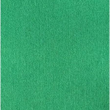 Войлок Темно-Зеленый