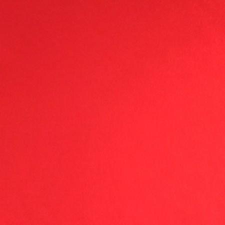 Фетр Розовый 434