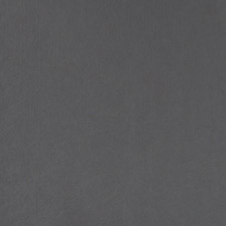 Фетр Серый 493