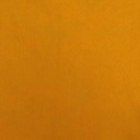 Фетр Кукурузный 424
