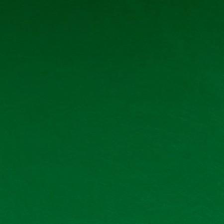 Фетр Темно-Зеленый 448