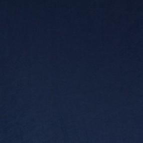 Фетр Темно-Синий 456