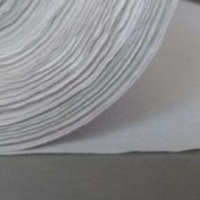 Фетр Светло-Серый 492