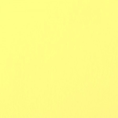 Фетр Пастельный Желтый № 43 (RN 07)