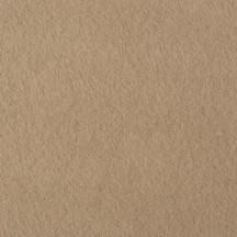 Войлок Светло-Коричневый Для Сумок с Латексным покрытием