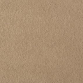 Войлок Светло-Коричневый