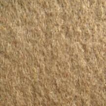 Войлок Светло-коричневый №409