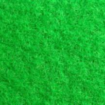 Войлок Зеленый № 447