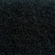Войлок Черный № 499