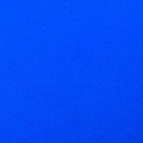 Войлок Синий Для Сумок с Латексным покрытием